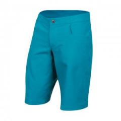 Hosen, Short und Einteilers