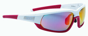 BBB BRILLE ADAPT WEISS-ROT/PC MLC ROT