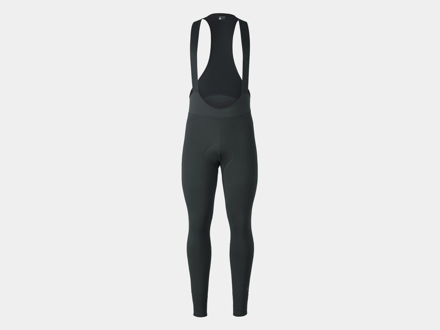 Bontrager Trägertight Circuit Thermal XXL Black