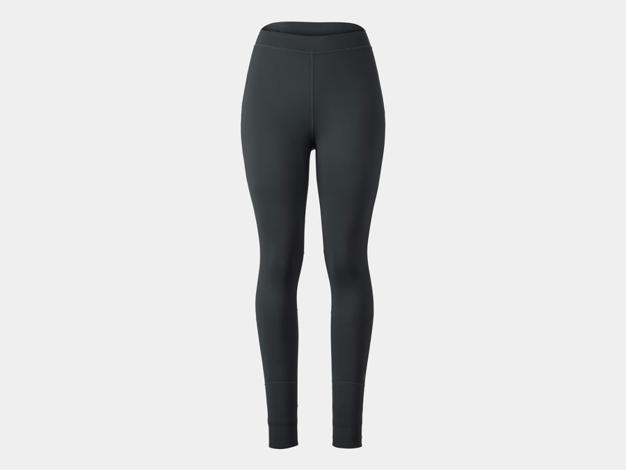 Bontrager Tight ohne Sitzpolster Circuit Thermal Women XL Black