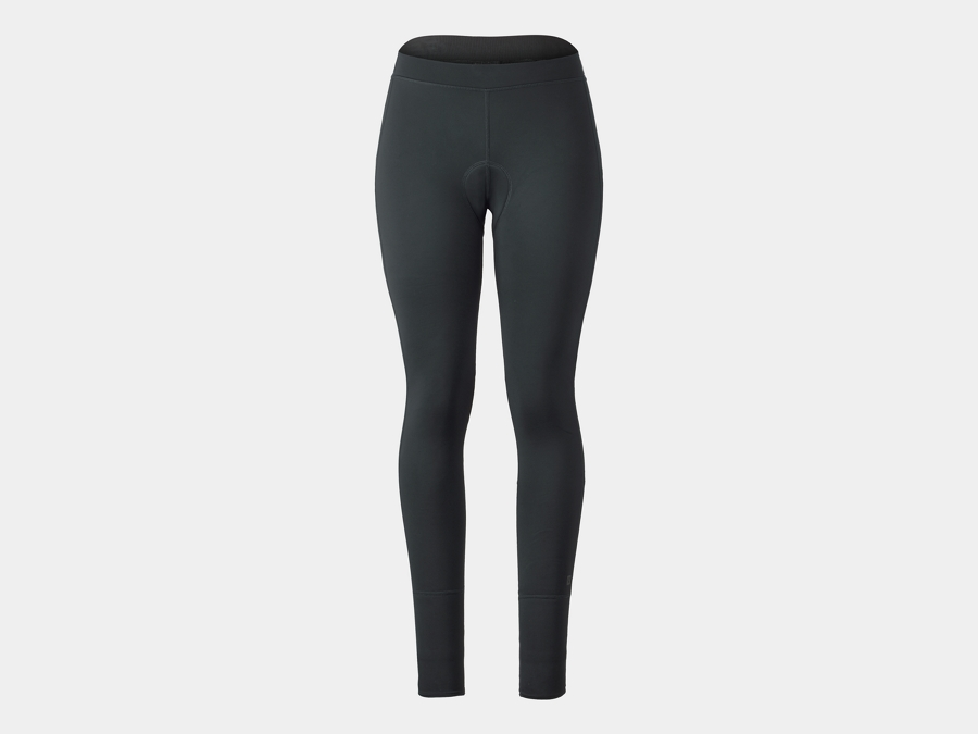 Bontrager Tight Circuit Thermal Women M Black