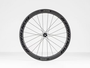 Bontrager Hinterrad Aeolus Pro 5 Disc TLR 142 Black/Grey