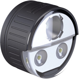 SP Connect All-Round LED Frontlicht lm 200