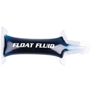 FOX Oil AM FOX FLOAT Fluid 8oz.