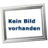 UYN Lady Run Activyon Wind Vest anthracite melange / turquoise / sugar
